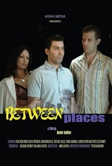 Between Places gratis