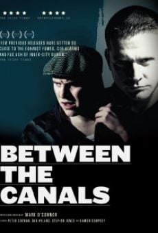 Between the Canals on-line gratuito