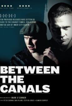 Between the Canals online free