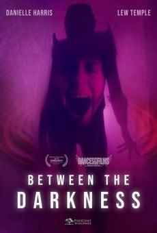 Between the Darkness gratis