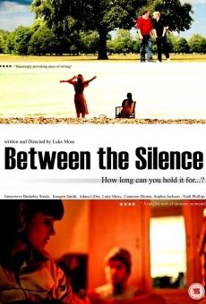 Ver película Entre el silencio