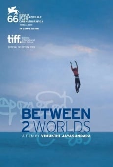 Ver película Between Two Worlds