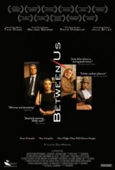 Ver película Between Us