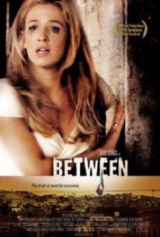 Ver película Between