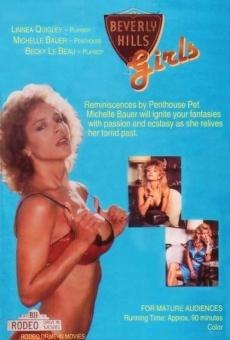 Ver película Beverly Hills Girls