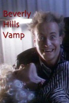 Beverly Hills Vamp en ligne gratuit