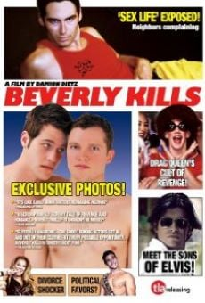 Película: Beverly Kills