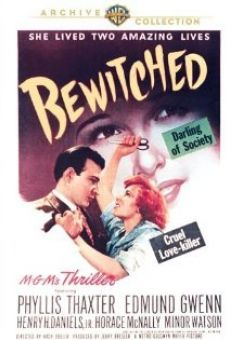 Bewitched online