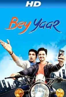 Bey Yaar on-line gratuito