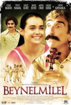 Ver película Beynelmilel