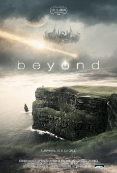 Beyond on-line gratuito