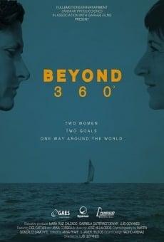 Ver película Beyond 360ª