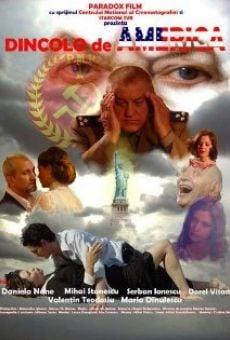 Ver película Beyond America