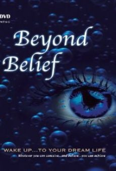 Beyond Belief on-line gratuito
