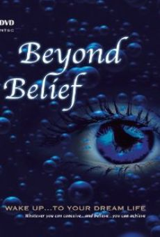 Beyond Belief gratis