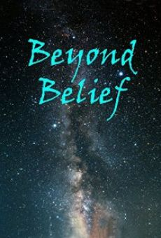 Beyond Belief online streaming