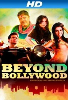 Beyond Bollywood online free