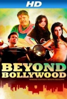 Beyond Bollywood on-line gratuito