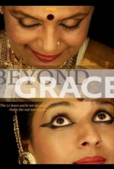 Watch Beyond Grace online stream
