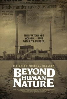 Beyond Human Nature online streaming