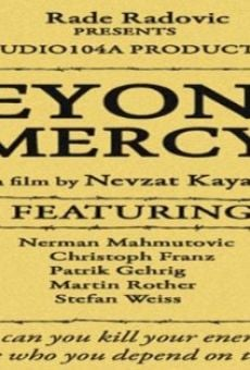 Beyond Mercy online streaming