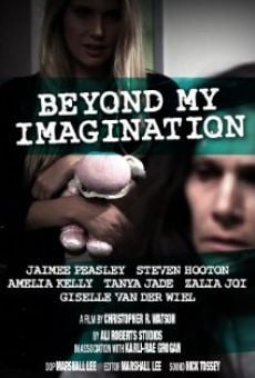 Beyond my Imagination on-line gratuito