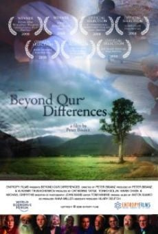 Película: Beyond Our Differences