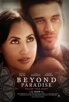 Beyond Paradise online streaming