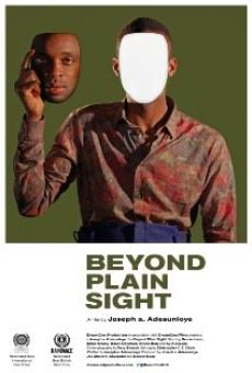 Watch Beyond Plain Sight online stream