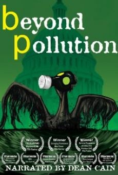 Película: Beyond Pollution