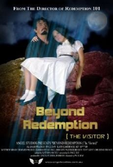 Beyond Redemption on-line gratuito