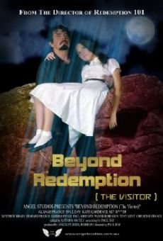 Beyond Redemption gratis