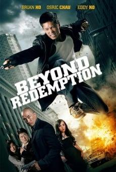 Ver película Beyond Redemption