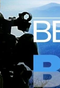 Beyond the Blue online streaming