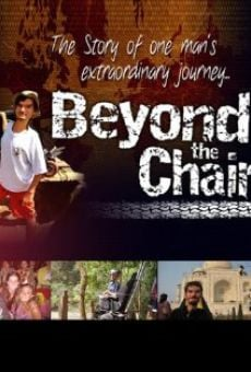 Beyond the Chair online