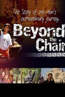 Ver película Beyond the Chair