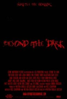 Película: Beyond the Dark
