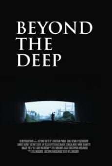 Beyond the Deep on-line gratuito