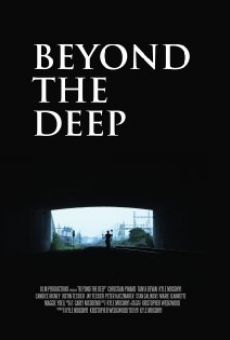 Beyond the Deep online free