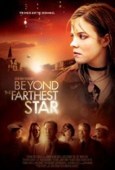 Película: Beyond the Farthest Star