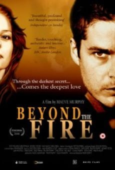 Beyond the Fire online kostenlos