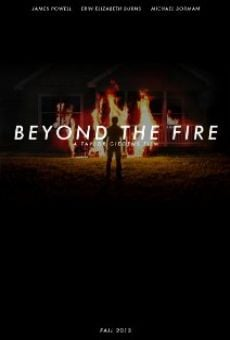 Ver película Beyond the Fire
