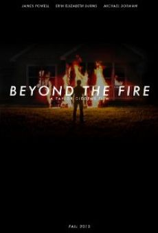 Watch Beyond the Fire online stream