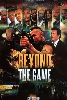 Beyond the Game online kostenlos