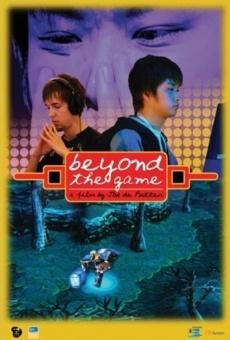 Ver película Beyond the Game