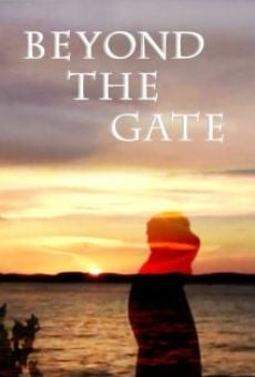 Beyond the Gate on-line gratuito
