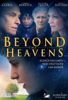 Película: Beyond the Heavens