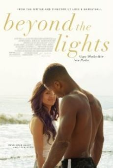 Ver película Beyond the Lights