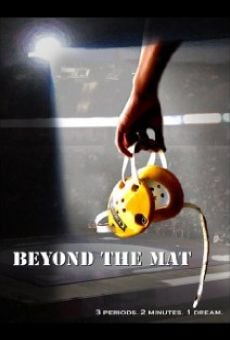 Beyond the Mat online