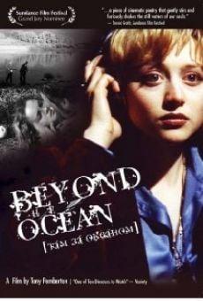 Ver película Beyond the Ocean
